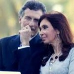The Macri moment