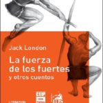 Novedades editoriales: Jack London
